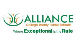 Statement of Dan Katzir regarding State Audit of Alliance Schools Thumbnail Image